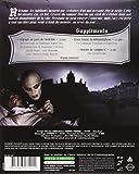 Image de Nosferatu - fantôme de la nuit [Blu-ray]