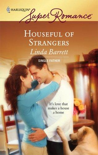 Image of Houseful of Strangers