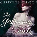 The Gathering Dark | Christine Johnson