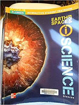 earth space science textbook - photo #27