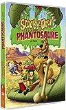 Image de Scooby-Doo! - La légende du phantosaur