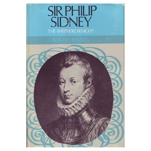Research paper on sir philip sidney