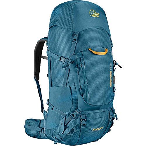 lowe-alpine-erwachsene-axiom-7-cerro-torre-6585-large-rucksack-bondi-blue-37cm-x-41cm-x-97cm