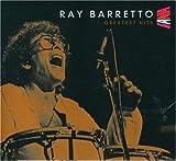 echange, troc Ray Barretto - Greatest Hits