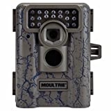 Moultrie D-333 Low Glow Game Camera