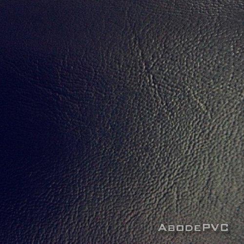 premium-black-faux-leather-leatherette-material-heavy-feel-pvc-vinyl-upholstery-fabric-per-1-metre-x