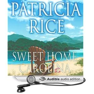 Amazon.com: Sweet Home Carolina (Audible Audio Edition