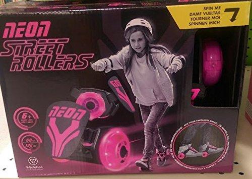 yvolution-neon-street-rollers-pink