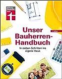 Image de Unser Bauherren-Handbuch