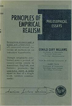 american realism new essays Get this from a library american realism : new essays [eric j sundquist.