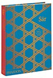 img - for Sar: The Essence of Indian Design book / textbook / text book