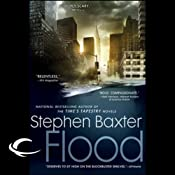 Flood | [Stephen Baxter]