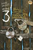 Les d�sastreuses Aventures des Orphelins Baudelaire, Int�grale 3 : L'Arbre aux corbeaux - Panique � la clinique - La F�te f�roce par Handler