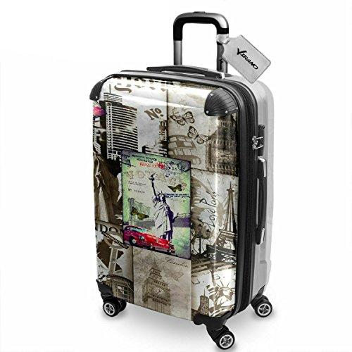 viaje-mundo-2-voyage-policarbonato-abs-spinner-trolley-luggage-maleta-rigida-equipaje-con-4-ruedas-d