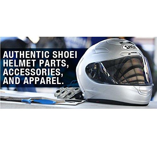 shoei-cw-de-mecanique-1-avec-set-de-vis-compatible-avec-le-casque-shoei-xr-1100-qwest-x-spirit-ii