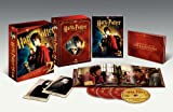 Buy Harry Potter and the Chamber of Secrets (Ultimate Edition) [Blu-ray] for $32.99