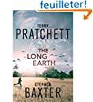 [ THE LONG EARTH BY BAXTER, STEPHEN](...