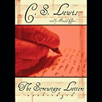 The Screwtape Letters (       UNABRIDGED) by C.S. Lewis Narrated by Ralph Cosham