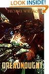 Dreadnought (Starship Blackbeard Book 3)