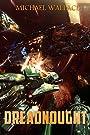 Dreadnought (Starship Blackbeard Bo...