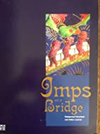 Imps on a Bridge Wedgwood Fairyland & Ot by…