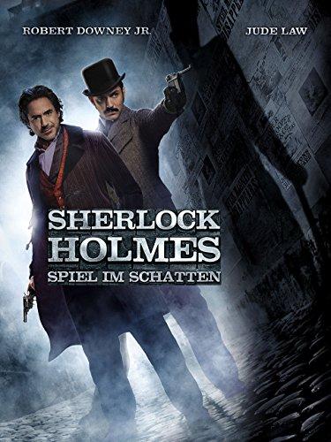 sherlock-holmes-spiel-im-schatten-dt-ov