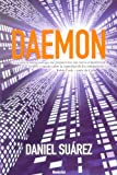 Daemon (Spanish Edition)