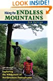 Hiking the Endless Mountains: Exploring the Wilderness of Northeastern Pennsylvania
