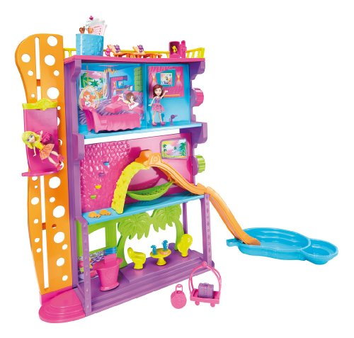 polly-pocket-spin-n-surprise-hotel