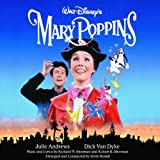 Image of Overture - Mary Poppins