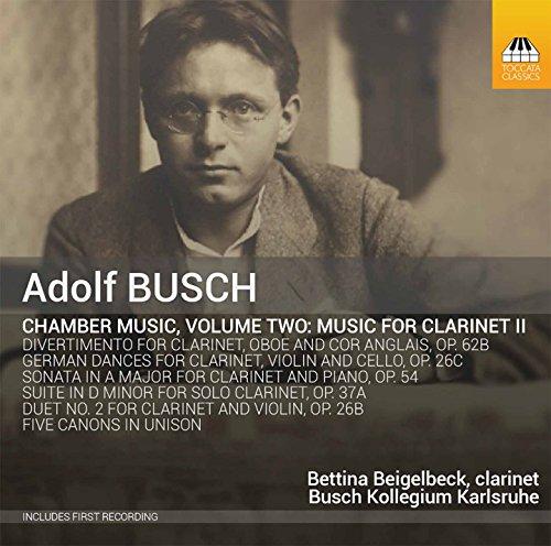 busch-chamber-music-vol-2-music-for-clarinet-ii