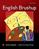 img - for English Brushup book / textbook / text book