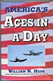 Americas Aces in a Day