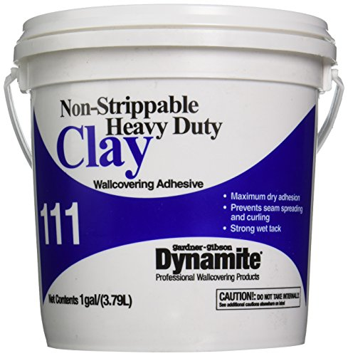 gardner-gibson-111-non-strippable-heavy-duty-clay-wall-covering-adhesive