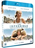 The Impossible [Francia] [Blu-ray]