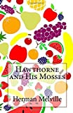 Hawthorne and His Mosses