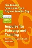Impulse für Führung und Training: Kommunikationspsychologische Miniaturen 2