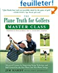 The Plane Truth for Golfers Master Cl...
