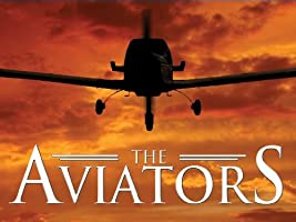 The Aviators Season 1 [HD]