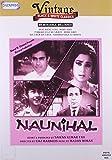 Naunihal -(DVD/Hindi Film/Bollywood/Indian Cinema)
