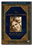 Randy-Pausch-The-Last-Lecture-Classroom-Edition-[Interactive-DVD]