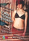 I Was a Teenage Strangler Uncut!