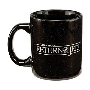 Vandor Mugs - Sci-Fi Theme