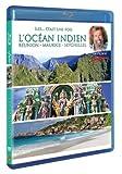 echange, troc Antoine : L'Océan Indien (Réunion - Maurice - Seychelles) [Blu-ray]