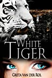 img - for White Tiger (Black Tiger) book / textbook / text book