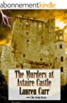 The Murders at Astaire Castle (A Mac...