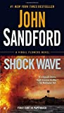 img - for Shock Wave (A Virgil Flowers Novel) book / textbook / text book