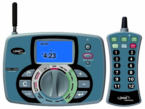 Orbit-WaterMaster-12-Station-Timer-with-Remote