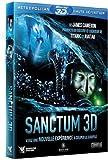 echange, troc Sanctum [Blu-ray]