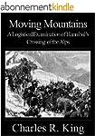 Moving Mountains: A Logistical Examin...